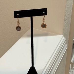 New Michael kors earrings